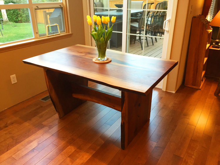 Dining Room Tables Seattle Wa