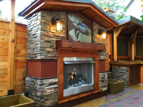Custom Wood Furniture Seattle Wa, Handmade Wood Furniture
