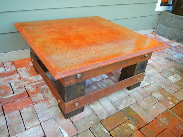Handmade-Wood-Furniture-Seattle-WA