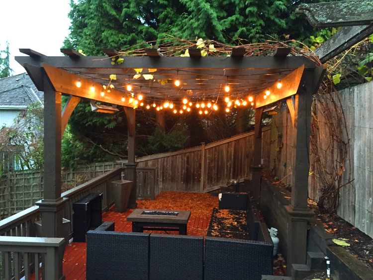 Outdoor-Fire-Features-Seattle-WA.jpg