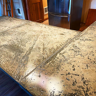 Shelton Countertops400