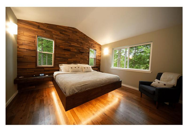 Wood-Bed-Frame-Tacoma-WA
