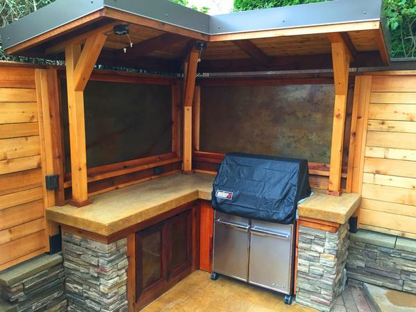 outdoor-kitchen-designs-bellevue-wa