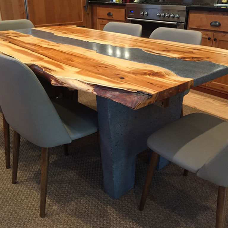 Custom made furniture seattle wa real wood furniture for Furniture tukwila wa