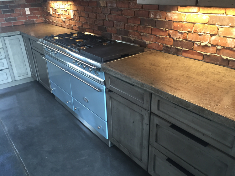 polished-concrete-countertops-sammamish-wa